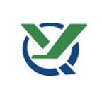 无锡清宇环保科技有限公司