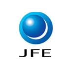 杰富意金属容器(重庆)有限公司